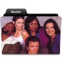 Becker-128