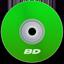 BD Green-64