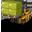 Forklift Up-32