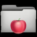 Apple Folder-128
