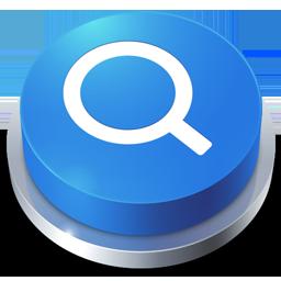 Button search