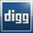 Digg 2-48