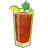 Bloody Mary cocktail-48