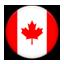 Flag of Canada-64