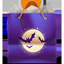Halloween Gift Bag-128