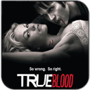 True Blood 2-128