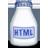 Fyle type html-48