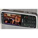 Nokia N77-128