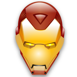 Iron a