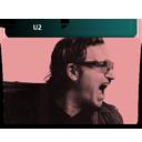 U2-128