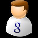 User web 2.0 google-128