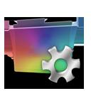 Folder option-128