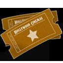 Hollywood Ticket-128