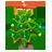 New year tree-48
