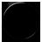Mixx Logo1 Webtreatsetc-48