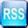 RSS v2-32