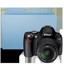 Nikon D40 folder-128