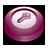 Microsoft Office Access puck-48