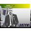 Justin Timberlake Icon