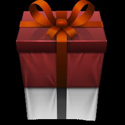 geschenk box 7