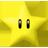 Star-48