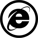 Metro Ie Black-128