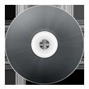 Cd Noir-128
