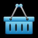 shopping basket 2