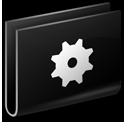 Folder Smart-128