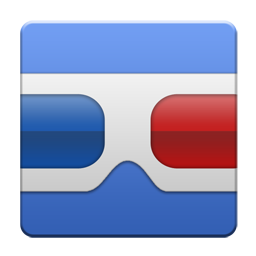 Android Goggles