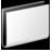 Folder Generic-48