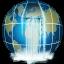 Bitorrent icon