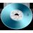 Device Optical CD R-48