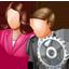 User Accounts Config icon