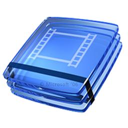 Glass Video