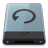 HDD Backup-48