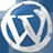Wordpress hand drawned-48