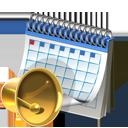 Calendar Holiday-128