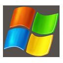 Icone Windows-128