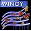 Windy-64