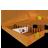 Dexter Slidebox-48