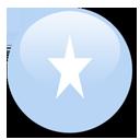 Somalia Flag-128