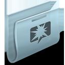 Comics folder-128