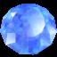 Sapphire-64
