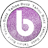 Yahoo Buzz stamp-48