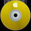 Apple Yellow-64