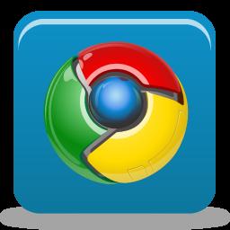 Pretty Chrome