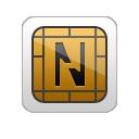 Nfc-128