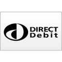 Direct Debit Straight