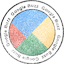 Google Buzz stamp icon